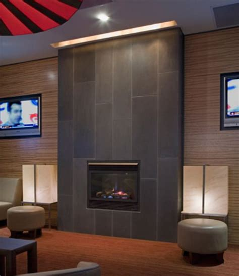 Wall Unit Designs With Modern Fireplaces Mounted 8 Easy Wall Fireplaces Ideas