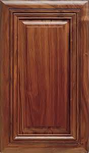 wood cabinet doors raised panel doors custom cabinet doors solid wood doors
