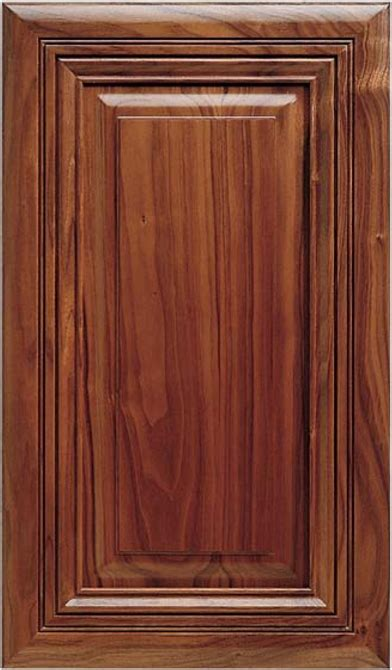 Cabinet Wood Doors Raised Panel Doors Custom Cabinet Doors Solid Wood Doors