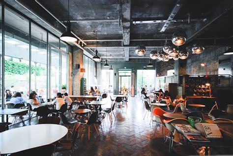 korean cafe blog mabelle