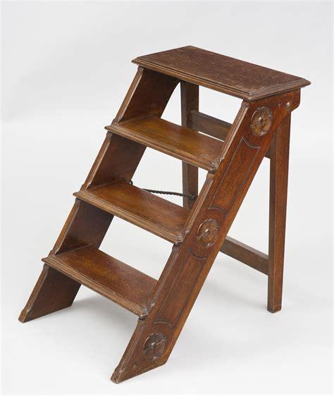 samsonite folding step stool weight limit wooden folding steps decorative wooden folding steps
