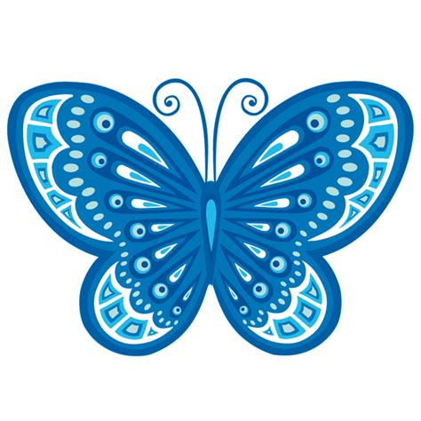 butterfly stickers for wall wallstickers folies butterfly wall stickers