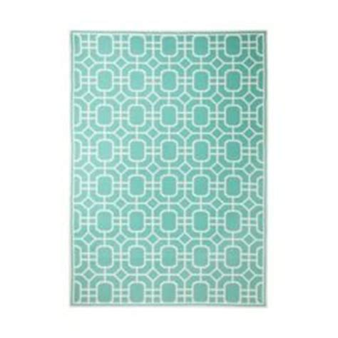 target threshold outdoor rug discover and save creative ideas