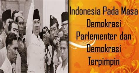 ilmu pengetahuan  teknologi  indonesia