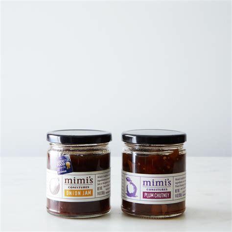 Plum Food Pantry by Jam Plum Chutney On Food52