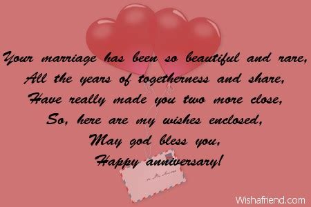 60th Wedding Anniversary Religious Wishes by Religious Anniversary Wishes