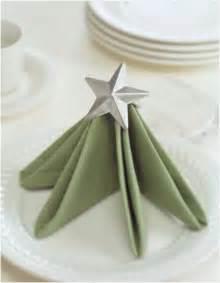 Easy napkin folding top 10 christmas napkin folding tutorials