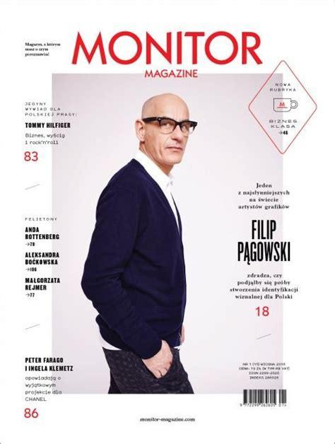 design magazine poland 204 best magazine design business style covers images