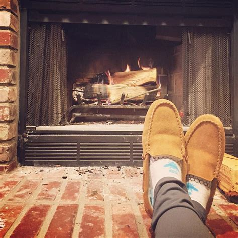 Carbon Monoxide Poisoning From Fireplace by Fireplace Chimney Cleaning And Carbon Monoxide Avoid A