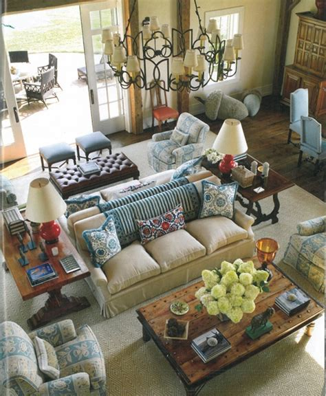 Furniture Arrangement For Large Living Room Ideas And Inspiration For Creative Living Arranging
