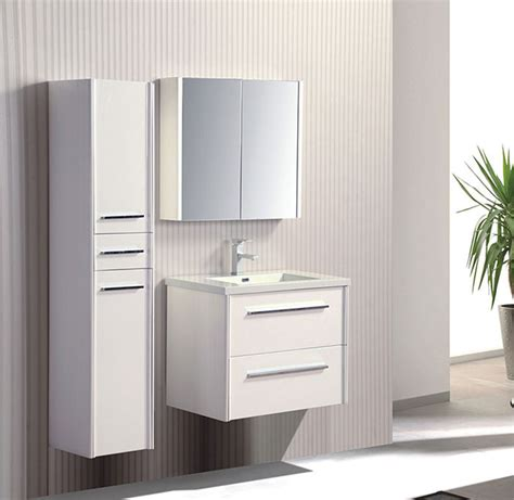 manufacturers suppliers china pvc mirror cabinet fsa 05