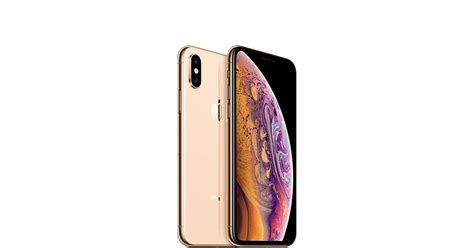 iphone xs 256gb ゴールド apple 日本