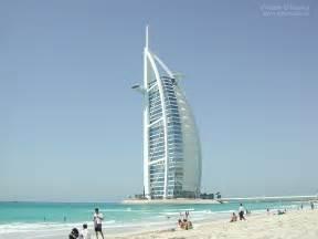 The Burj Al Arab by Burj Al Arab Hotel Uae Wallpapers Hd Quality Photos