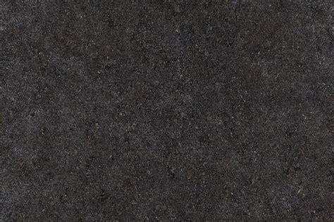 K Chenarbeitsplatte Granit Preis 1713 by Nero Assoluto Geflammt Geb 252 Rstet Nero Assoluto