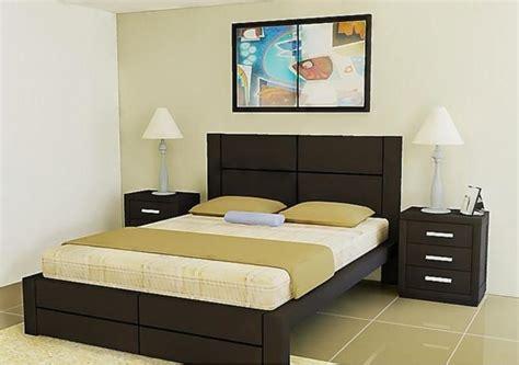 cabeceras cama camas modernas y cabeceras para sommier barranquilla