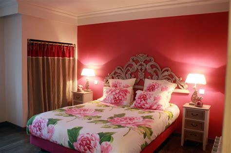 chambres d hotes avranches bons plans vacances en normandie chambres d h 244 tes et g 238 tes