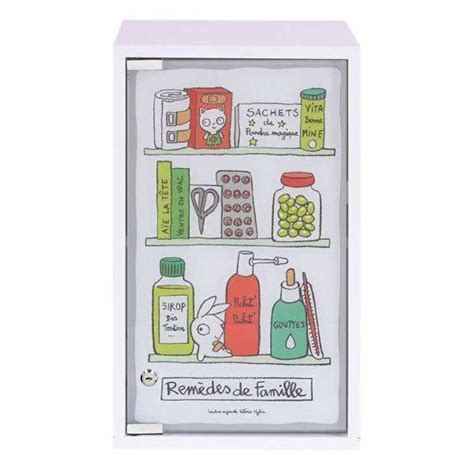 armadio medicinali armadietto dei medicinali