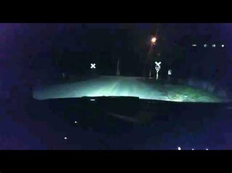 videos cortos de manoseos en el tren fantasmas de ni 209 os del accidente bus escolar con el tren