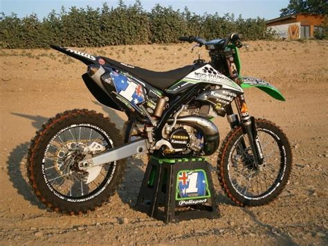 good motocross bikes good frame paint page 2 general dirt bike discussion