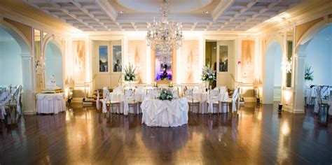 Lehigh Valley Wedding Chapels Ceremony Locations | lehigh valley wedding and reception sites wesley works