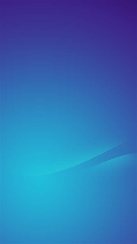 wallpaper xperia xz1 download oppo r11 and r11 plus stock wallpapers