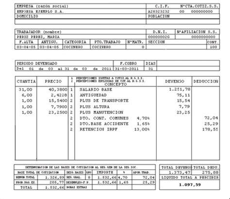 salario dependienta papeleria 2016 ejemplos de n 243 minas