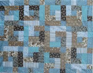 Quilt Patterns Free For Beginners » Home Design 2017
