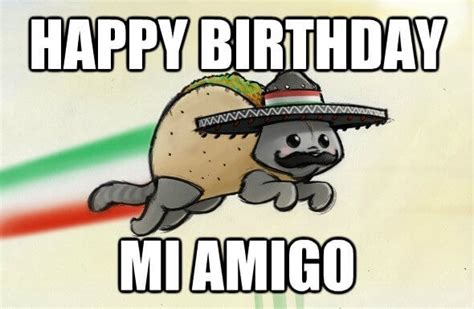 Funny Happy Birthday Meme - funny happy birthday memes birthday meme images and gifs