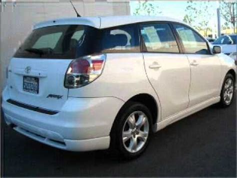 2007 Toyota Matrix Mpg Hqdefault Jpg