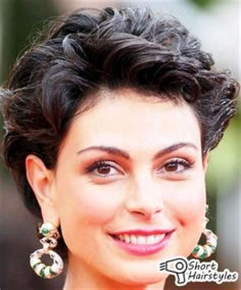short hairstyle preparing for chemo 1000 images about 2015 short hair on pinterest sophia