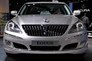 2015 Hyundai Equus Price 2016 Hyundai Equus Designs And Price 2017 2018 Best