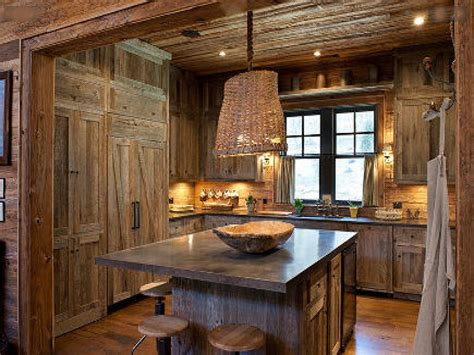 wood kitchen cabinet doors barn wood kitchen cabinets