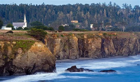 During My Recent Trip To California I Did Somethi by 12 Best Things To Do During Your Visit To Mendocino Ca