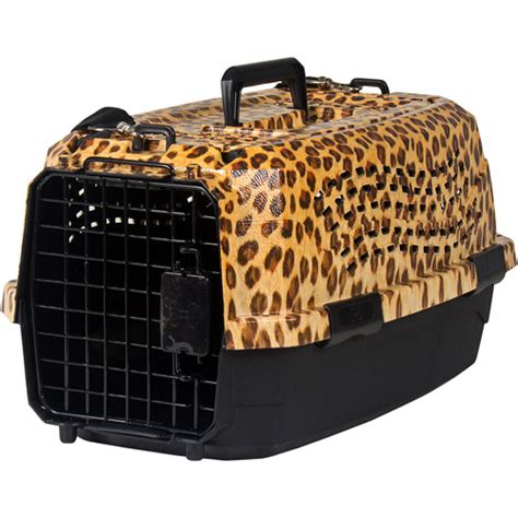 carriers walmart cat carriers at walmart 2017 2018 best cars reviews