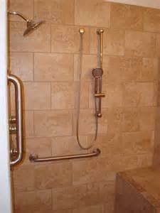 handicap bathroom design ideas additionally also
