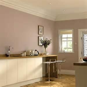 Kitchen Interior Paint Durable Matt Paint Mink 2 5l Interior Wall Ceiling Paint Paint Decorating Interiors