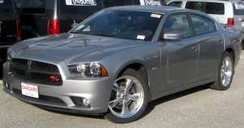 05 Dodge Charger Dodge Charger History Photos On Better Parts Ltd