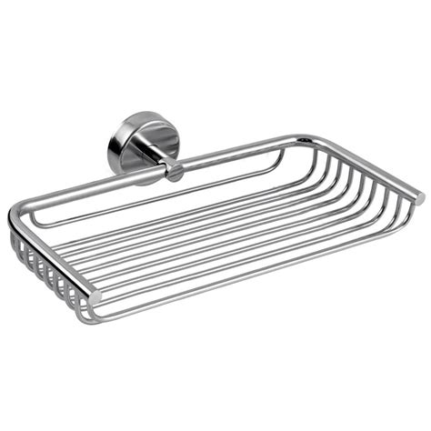stainless steel bathtub caddy stainless steel shower caddy kapitan bathroom shelves