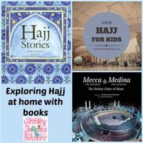 the arab at home books 1000 images about arabic islamic ramadan activities