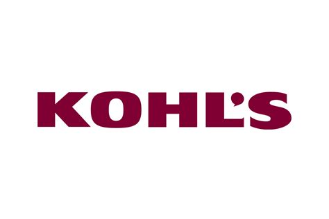 kohl s kohl s corp kss touches 52 week high on new launches