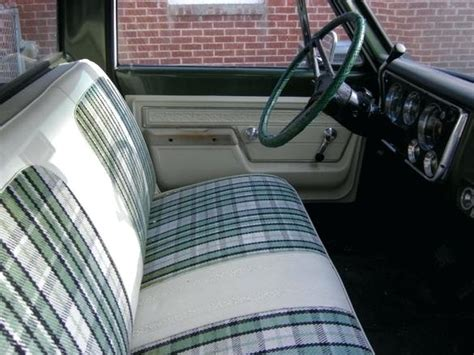 chevy s10 bench seat covers chevy truck bench seat covers amarillobrewing co
