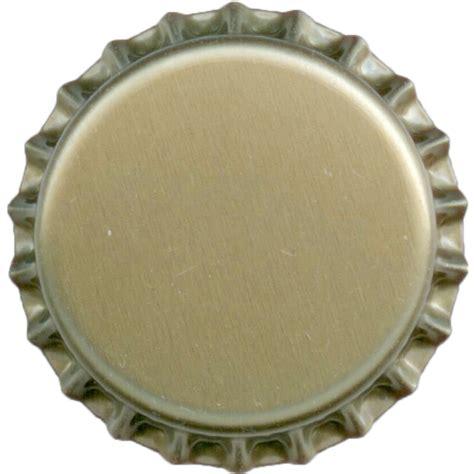 bottle cap humleg 229 rdens ekolager 29 mm bottle caps gold 100 pcs