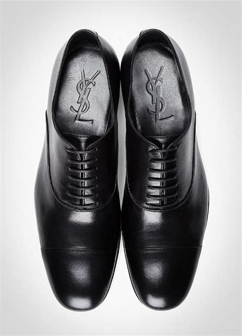 ysl mens sneakers the best s shoes and footwear ysl black leather