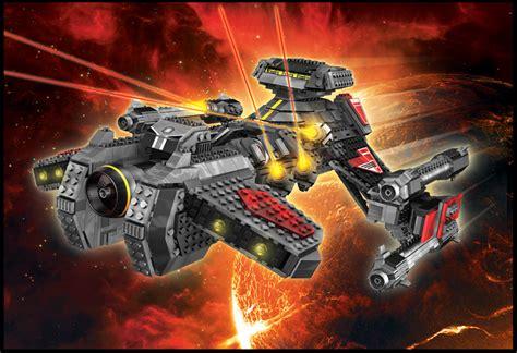 schip xanthos image battlecruiser sc2 phys1 jpg starcraft wiki