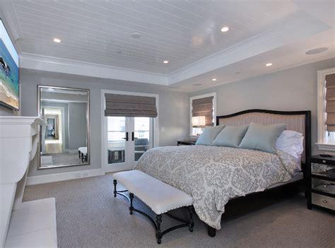 benjamin moore silver gray bedroom interior design ideas interior design ideas home bunch