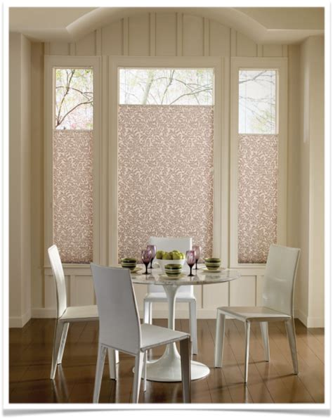 Beautiful Window Treatments Window Tinting Treatments And More 187 Archive