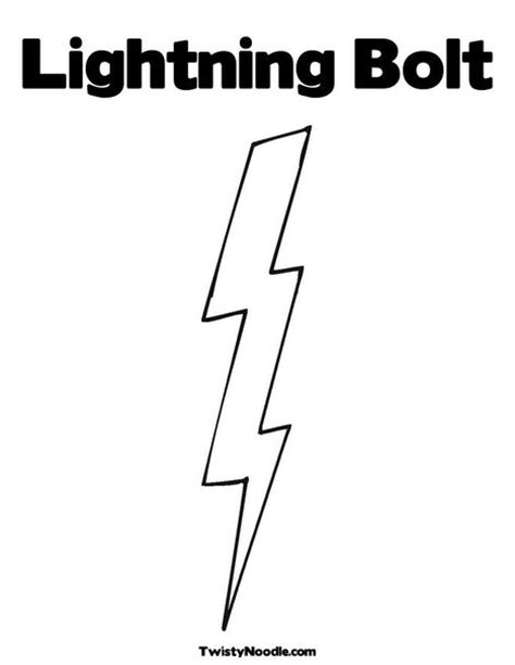 free coloring pages of flash symbol