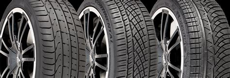 best tire brand best tire brands consumer reports testing and reviews