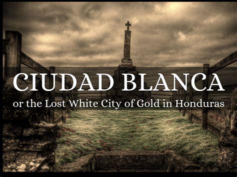 la ciudad blanca 2 ciudad blanca by 160661