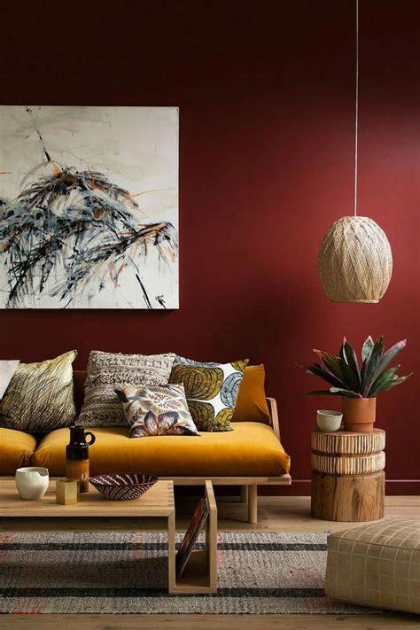 Idée Peinture Cuisine by Cuisine Mur Peinture Couleur Adorable Maison Violet